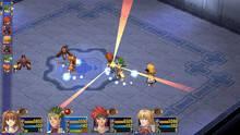 Imagen 3 de The Legend of Heroes: Trails in the Sky SC Evolution