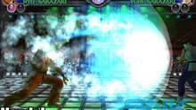 Imagen 23 de King of Fighters: Maximum Impact