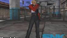 Imagen 21 de King of Fighters: Maximum Impact