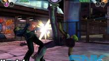 Imagen 20 de King of Fighters: Maximum Impact