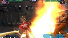 Imagen 19 de King of Fighters: Maximum Impact