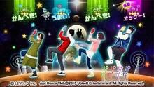 Imagen 3 de Yo-Kai Watch Dance: Just Dance Special Version