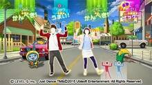 Imagen 4 de Yo-Kai Watch Dance: Just Dance Special Version