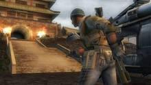 Imagen Mercenarios