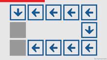 Imagen 2 de Squares PSN