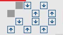 Imagen 3 de Squares PSN