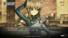 Imagen 1 de Steins;Gate HD