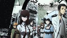 Imagen 2 de Steins;Gate HD