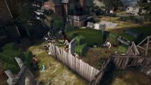 Imagen 19 de The Walking Dead: No Man's Land