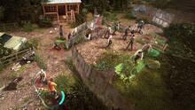 Imagen 16 de The Walking Dead: No Man's Land