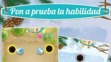 Imagen 2 de El Diego