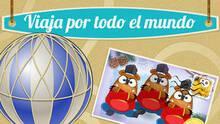 Imagen 3 de El Diego