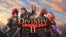 Imagen 65 de Divinity: Original Sin II