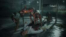 Imagen 69 de Resident Evil 2 Remake