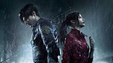 Imagen 115 de Resident Evil 2 Remake