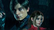 Imagen 116 de Resident Evil 2 Remake