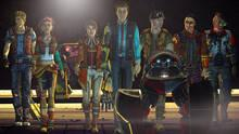 Imagen 5 de Tales from the Borderlands - Episode 4: Escape Plan Bravo