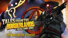 Imagen 1 de Tales from the Borderlands - Episode 5: The Vault of the Traveler