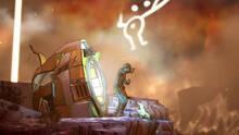 Imagen 2 de Tales from the Borderlands - Episode 5: The Vault of the Traveler