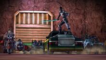 Imagen 6 de Tales from the Borderlands - Episode 5: The Vault of the Traveler