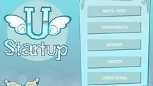 Imagen 1 de U-Startup