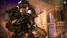 Imagen 28 de Warhammer 40.000: Freeblade