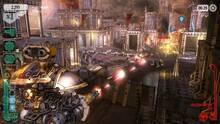Imagen 26 de Warhammer 40.000: Freeblade