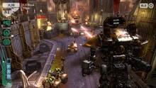 Imagen 27 de Warhammer 40.000: Freeblade