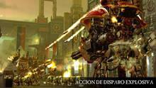 Imagen 29 de Warhammer 40.000: Freeblade