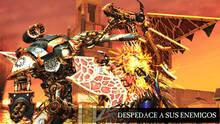 Imagen 30 de Warhammer 40.000: Freeblade