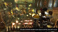 Imagen 31 de Warhammer 40.000: Freeblade