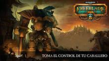 Imagen 33 de Warhammer 40.000: Freeblade