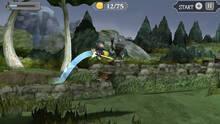 Imagen 4 de Wind-up Knight 2 eShop