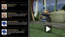 Imagen 5 de Wind-up Knight 2 eShop