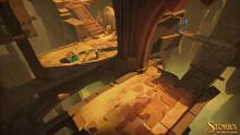 Imagen 47 de Stories: The Path of Destinies