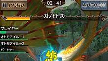 Imagen 31 de Monster Hunter Explore