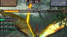 Imagen 32 de Monster Hunter Explore