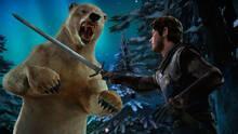 Imagen 20 de Game of Thrones Season 1