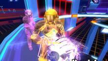 Imagen 7 de Tron 2.0: Killer App