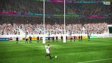 Imagen 3 de Rugby World Cup 2015