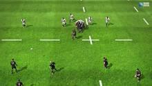 Imagen 4 de Rugby World Cup 2015