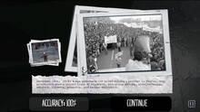 Imagen 6 de 1979 Revolution: Black Friday