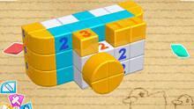 Imagen 32 de Picross 3D: Round 2 eShop