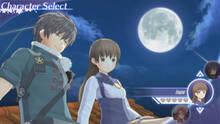 Imagen 181 de Summon Night 6: Lost Borders