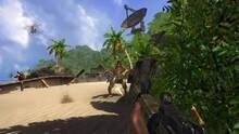 Imagen 30 de Far Cry Instincts