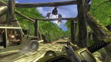 Imagen 29 de Far Cry Instincts