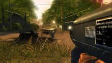 Imagen 31 de Far Cry Instincts
