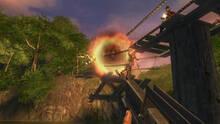 Imagen 34 de Far Cry Instincts