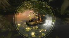 Imagen 33 de Far Cry Instincts
