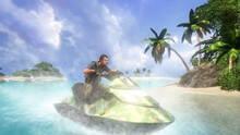 Imagen 35 de Far Cry Instincts